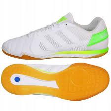<b>Бутсы</b> футзальные <b>ADIDAS TOP SALA Adidas</b> - Интернет ...