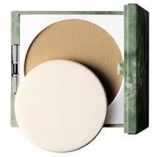 <b>CLINIQUE Almost Powder</b> Makeup SPF 15 reviews, photos ...