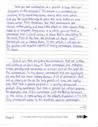 cover letter sat examples essay sat essay examples that always cover letter history examples for sat essay average scoresat examples essay extra medium size