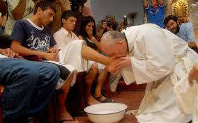 Image result for image of pope francis