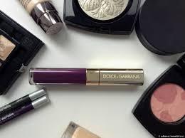 Dolce & Gabbana <b>Intense</b> Colour Gloss — & 157 | Отзывы ...