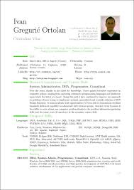 software to make resume how write a cover letter computer skills gallery of how to to write a resume