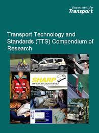 TTS Research Compendium