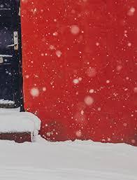 <b>Men's Winter Boots</b>: Waterproof & Snow Boots for Men | Merrell