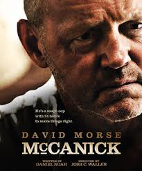 McCanick streaming ,McCanick en streaming ,McCanick megavideo ,McCanick megaupload ,McCanick film ,voir McCanick streaming ,McCanick stream ,McCanick gratuitement