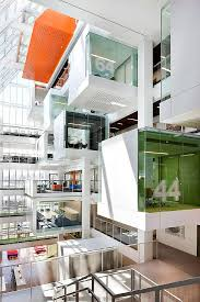 office garage ultra architects click here to download office design entryway mood board click here to download macquarie bank in sidney wilkinson architect omer arbel office click