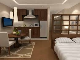 classic teenage girl bedroom furniture bedroom furniture interior design