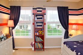 Men Bedrooms Room Design Ideas For Men Decoration Chambre Coucher Feutre