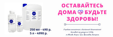 Стульчики для <b>кормления</b> от 1 430 рублей - купить <b>стульчик</b> для ...