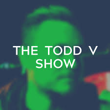 The Todd V Show