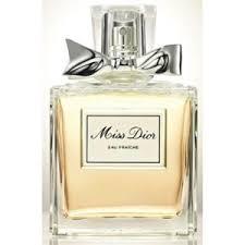 <b>Dior Miss Dior</b> Eau Fraiche   Отзывы покупателей