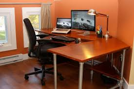 home office computer furniture ergonomic computer desk home office contemporary with desk best pictures best computer for home office