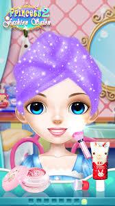 princess makeup salon 2 apk free cal game for android apkpure
