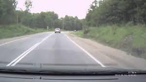 Лучшее предсказание от GPS <b>навигатора</b> - YouTube