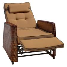 comfortable patio chairs aluminum chair: top  best outdoor reclining lounge chair for pool and patio   on flipboard