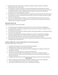 cover letter targeted resume template targeted resume template cover letter targeted resume targeted samples sample example pairtargeted resume template extra medium size