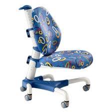 ≡ Детское <b>кресло Mealux Champion</b> (<b>Y-718</b> WB) – купить в Киеве ...