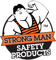 <b>Strongman</b> – Safety Products