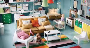 Small Picture IKEA 2016 Catalog