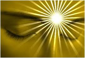 Resultado de imagem para imagens de força espiritual