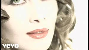 <b>Andrea Bocelli</b> - Per <b>Amore</b> - Live - YouTube