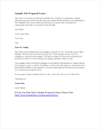 job proposal sample for elance cover letter templates job proposal sample for elance how to write a job proposal for a management position job