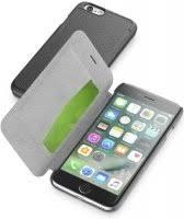 Купить <b>чехол</b> для телефона недорого в интернет-магазине ...