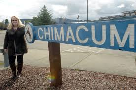 chimacum school board to act on resignation of board member at chimacum school board to act on resignation of board member at wednesday meeting peninsula daily news