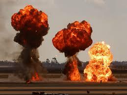 <b>Взрыв</b> — Википедия