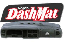 auto dashboard cover
