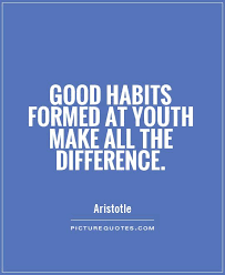 Youth Quotes | Youth Sayings | Youth Picture Quotes (243 Images)