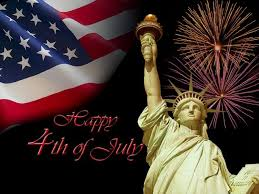 Image result for 4th of july 2015, God Bless America