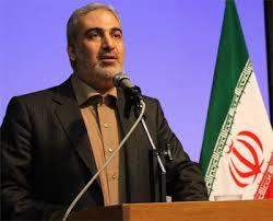نتیجه تصویری برای ابراهیم نکو عضو کمیسیون اقتصادی مجلس شورای اسلامی