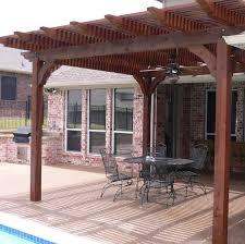 pavers patio cover