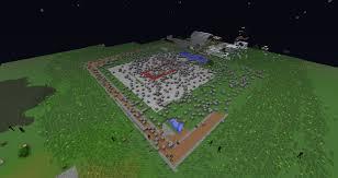 Tutorials/Griefing prevention – Official Minecraft Wiki