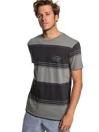 <b>Футболка Gradient Stripe</b> 3613374287518   <b>Quiksilver</b>
