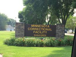 concrete mama theconcretemama the minnesota correctional facility shakopee is a prison for women