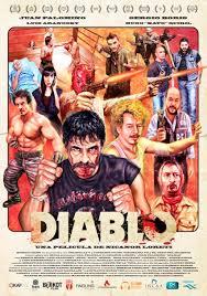 Diablo (2011)