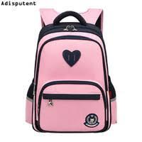 <b>Kids</b> Clear Backpacks Canada