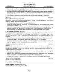 resume templates format examples flight attendant example format resume examples flight attendant resume example regard to resume format samples