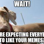 Hello! Meme Generator - Imgflip via Relatably.com
