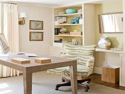 home office office design design home office layouts ideas home office designs and layouts small home bathroomextraordinary images studyhome office home