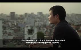 Risultati immagini per rebel architecture