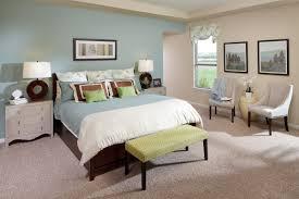 ideas light blue bedrooms pinterest: color on pinterest green pleasing beige and blue bedroom ideas