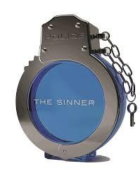 <b>Police The Sinner</b> | Perfumes | Perfume, Fragrance, Smell good