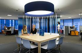 office interior inspiration from hassel architects contemporist architecture office interior