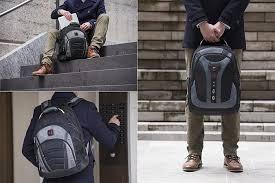 Купить <b>рюкзаки Wenger</b> и Victorinox, швейцарские ножи, <b>сумки</b>, в ...