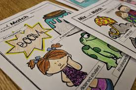 Printable Summer Writing Practice Worksheets Woo Jr Kids  Free June Writing Prompts