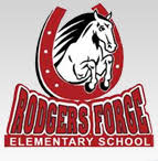 Rodgers Forge Elementary School icon