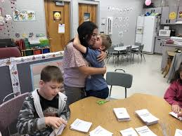 Gilchrist County Elementary Students Are Using 3D <b>Printing</b> To ...
